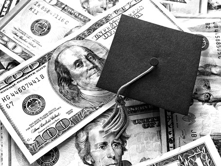 Upcoming deadline for the Student Loan Repayment Assistance Program