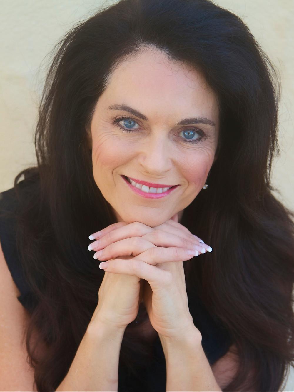 Meet Divorce Mediator Laura McGee
