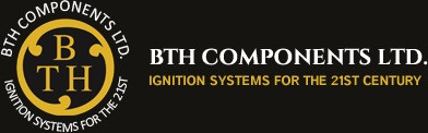 BTH Components - Case Study