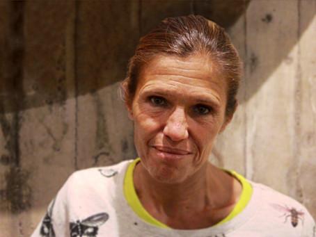 Pia Giorgetti