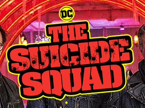 "James Gunn's ""Suicide Squad"" brings in Sylvester Stallone!"
