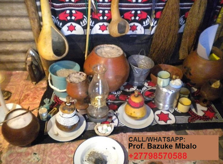 ''+27798570588' Best Traditional Healer, Lost Love, Sangoma in Pietermaritzburg, Mtubatuba, Hluhluwe