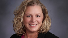 BCI Names VP of Accounting and Finance