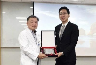 [Seoul National University Department of Oral Surgery] Seminar