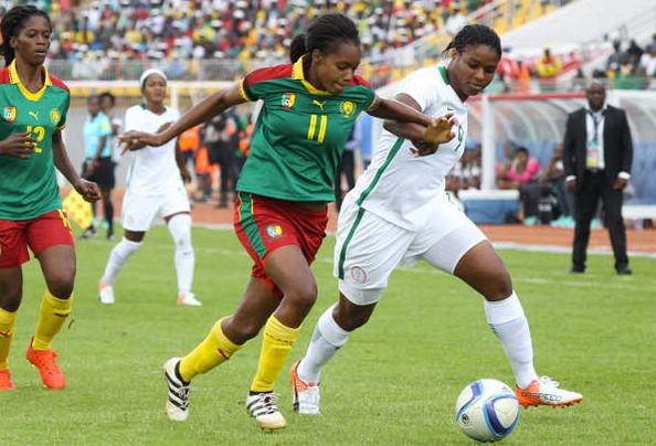 Marie-Aurelle Awona
