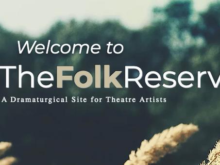 The Folk Reservoir