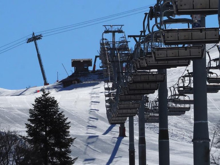 Où va-t-on skier à Noël ? La Suisse skie, la France, l'Allemagne et l'Italie non, l'Autriche hésite