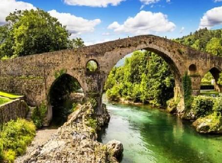 Sugerencias de turismo en Asturias