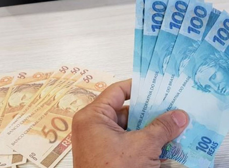 Agora está valendo: Veja quem tem direito ao auxílio emergencial de R$ 600,00