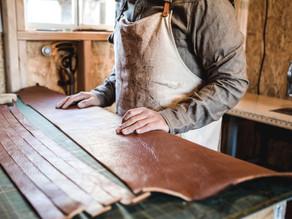 7 dicas de como cuidar do couro