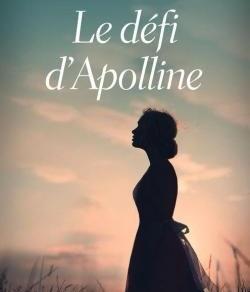 Le défi d'Apolline de Nathalie Brunal