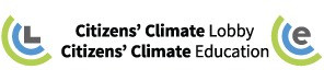 Upcoming Climate Conference -- Working Together: Healing Our Climate and Our Nation
