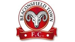 Carshalton XI vs Beaconsfield Town FC