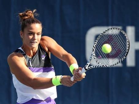 Τένις | US Open: Και τώρα Barty...