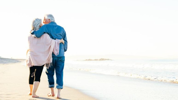 Making a will when you retire