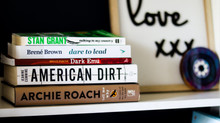 American Dirt by Jeanine Cummins | March Book of the Month