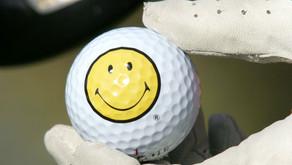 Golfen bei Hitze und Corona