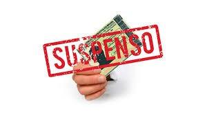 Projeto suspende carteira de motorista que divulgar infração em rede social