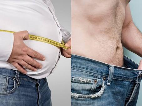 Fat Loss: Debunking the myths