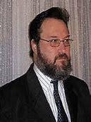 Професор Игор Јанев
