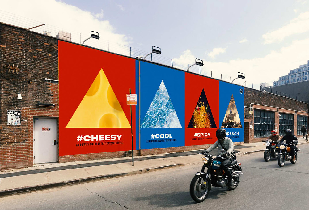 9 Best Marketing Campaigns of 2019