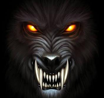 HHS Classics - Werewolves