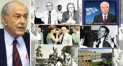 CIA identificou novo golpe militar no Brasil em 1988 para impedir eleição de Brizola