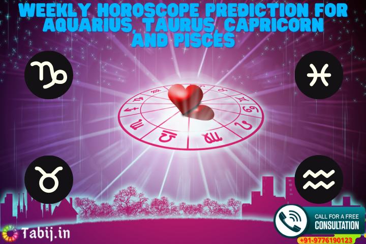 Aquarius_Taurus_Capricorn_Pisces_horoscope_for_2021-tabij.in_