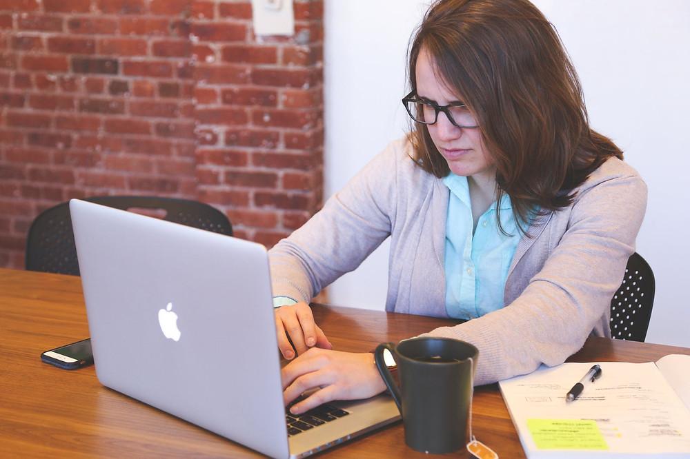 soluciones para el síndrome del burnout
