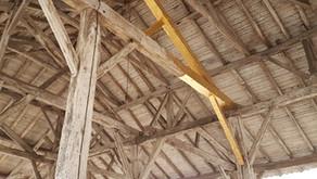 Qui peut accompagner un projet de rénovation écologique près de La Rochelle ?