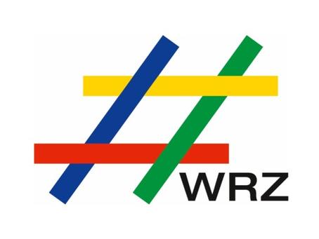 #WRZ - dank TLG Immobilien nun ab Ostbahnhof unterwegs