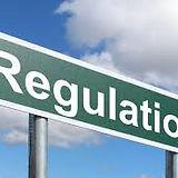 regulation.jfif