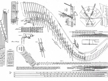 Patents, Politics and Personalities: The Mechanisation of the English Harp (1794-1845)