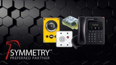 AMAG Offers Zenitel Intelligent Audio in EMEA and APAC