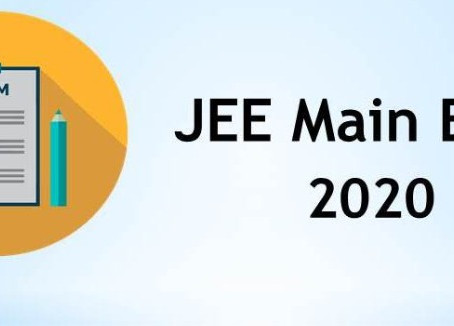 What is JEE Main & How to Prepare For It?