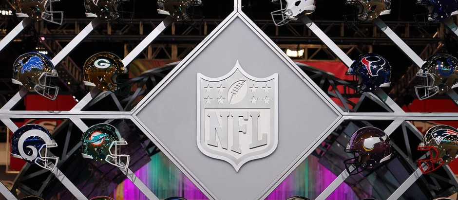 What The New NFL CBA Means To Players