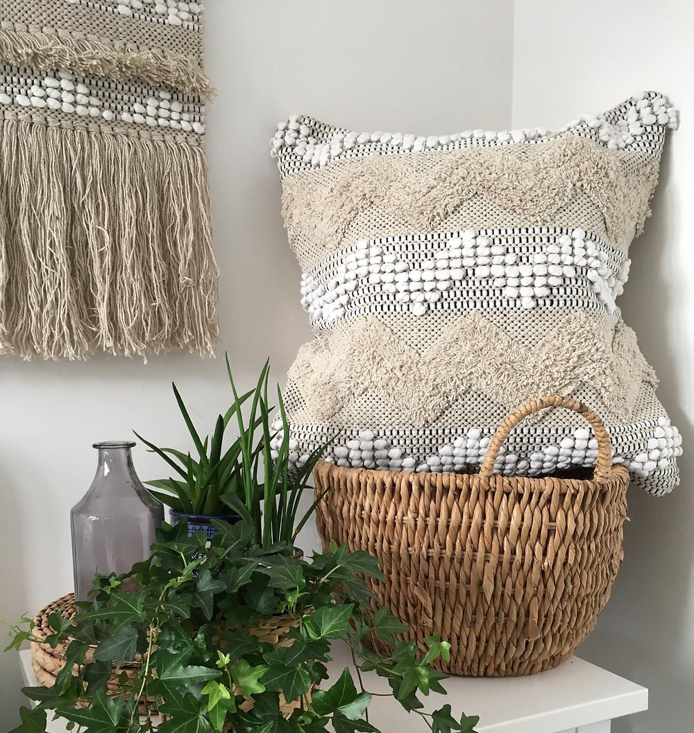 boho cushion shop cushions online home accessories