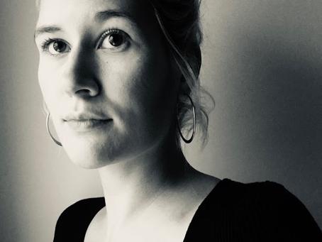 Spotlight Interview: Amelia Wilcox