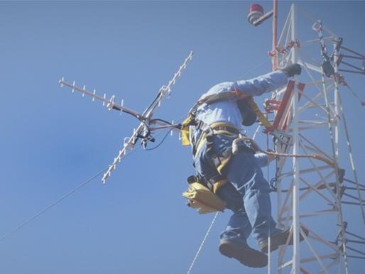 História da radiocomunicação: do aparelho de som às inúmeras possibilidades dessa tecnologia