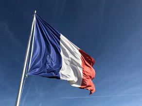 Relocalisation : Le retour du « Made in France »