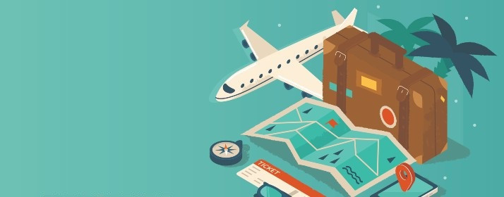 Viagens - Vai viajar? Opte pelo Google Viagens | MYFRATERNITY.ORG