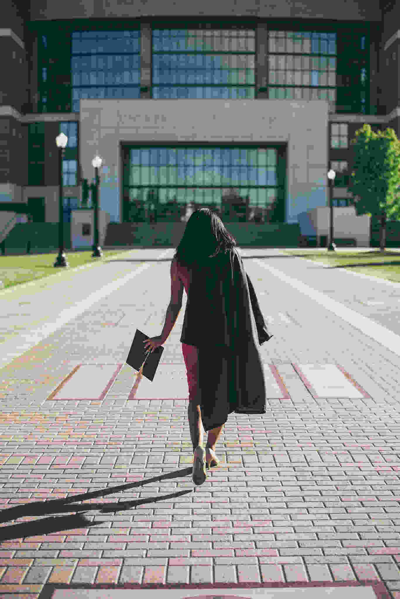 So you Want to Apply to Grad School | Audiology