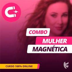 Combo KENGOS DO BAIRRO: 10 Cursos + Ebook Pelo Preço de 1!