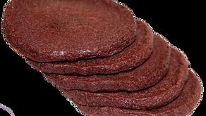 Receta Hot Cakes