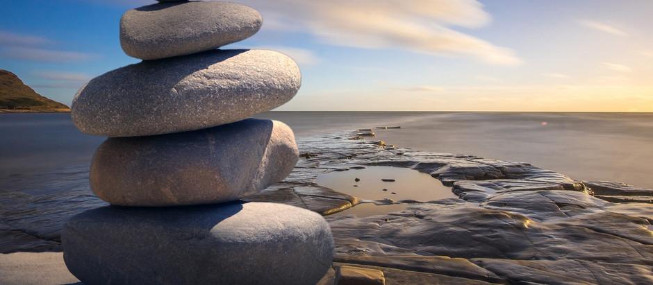 Mudança de mentalidade: o desafio das organizações