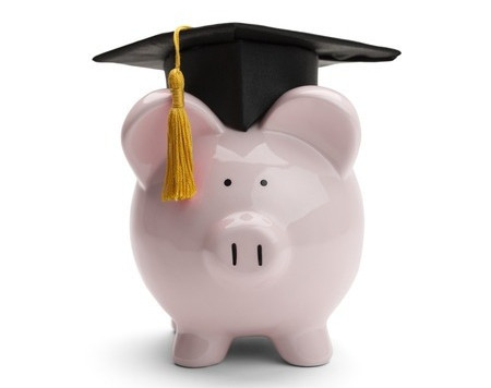 Getting A Mortgage When You Have Student Loan Debt
