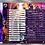 Xcom Chimera Squad, Cheats, Trainer, Codes, Mods, Save Editor, Script, Cheat Engine, Cheat Table, Cheat Happens,