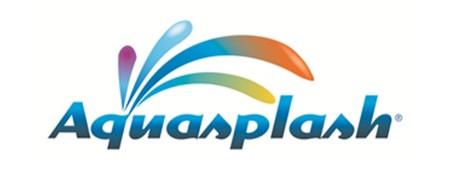 Aquasplash le méga parc aquatique pour toute la famille !