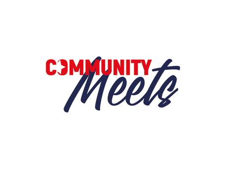 Community Meets en Sostenibilidad
