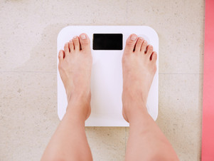 Bodyweight (BMI), Fertility & Egg Freezing: What the Science Says